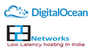 e2e networks ssd vps