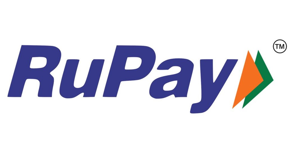 RuPay Credit Cards